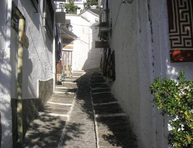 pampaneira-granada-espana
